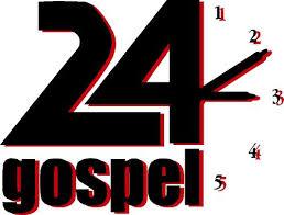 24Gospel.com
